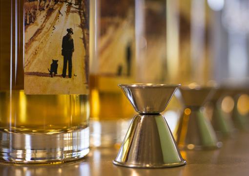 Les meilleurs whisky du monde